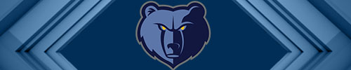 Web-Grizzlies-tune-in