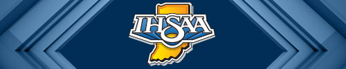 Web-IHSAA-tune-in