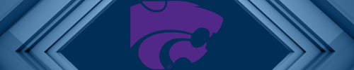 Web-KState-tune-in