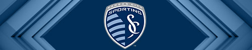 Web-SportingKC-tune-in