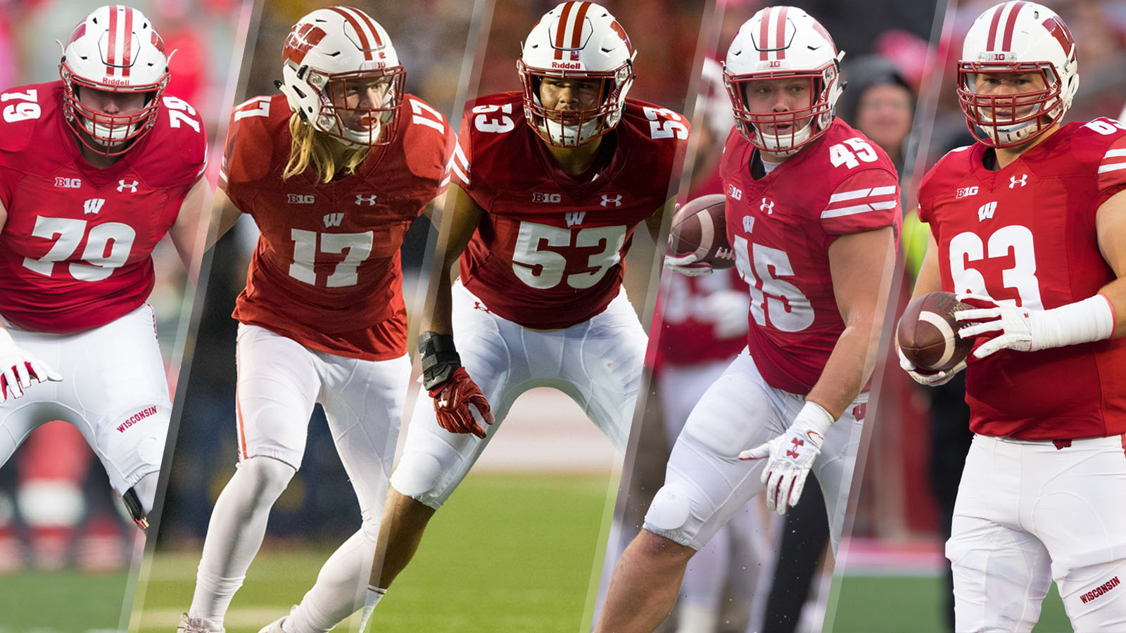 pi-fsw-badgers-featured-nfl-draft-prospects-2-041719