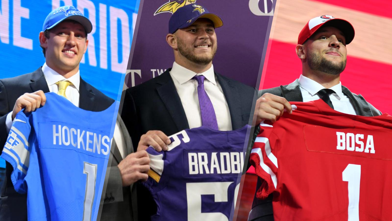 pi-wi-packers-opponents-draft-results-2019