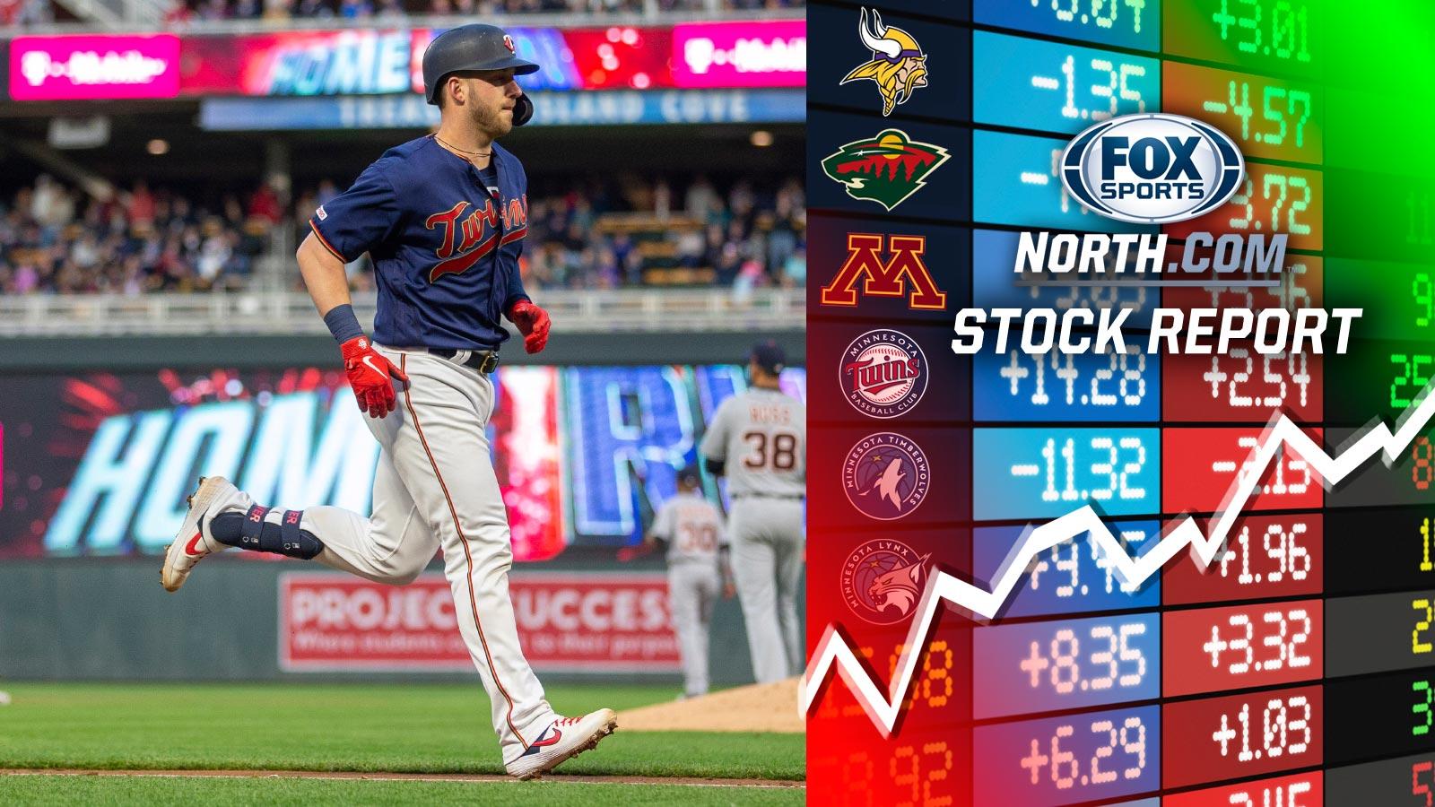 pi-north-stock-report-060519