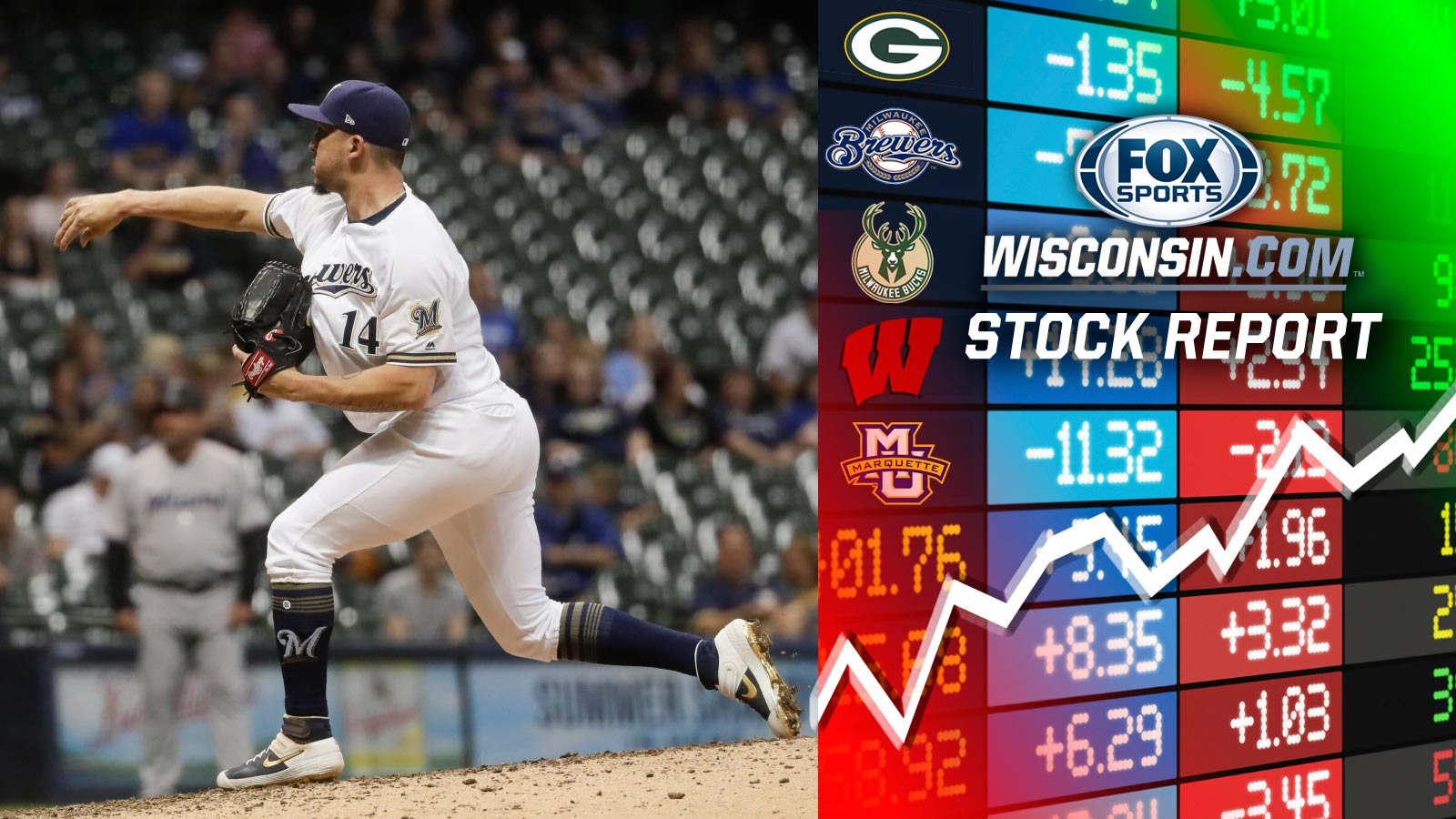 pi-wi-stock-report-brewers-perez-pitching