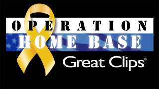 Operation Home Base Web Banner