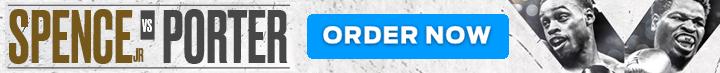 PBC-PPV-Order-Now