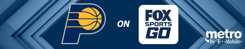 Pacers-GO Metro Web Banner-102219