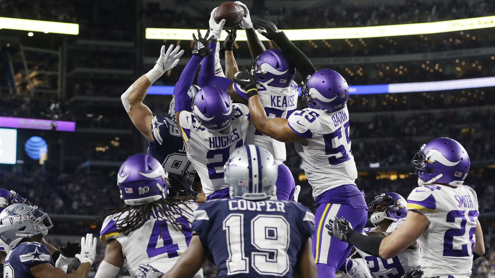 pi-fsn-vikings-cowboys-hail-mary-111019