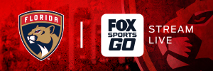 florida-panthers-2019-2020-fsgo-300x100
