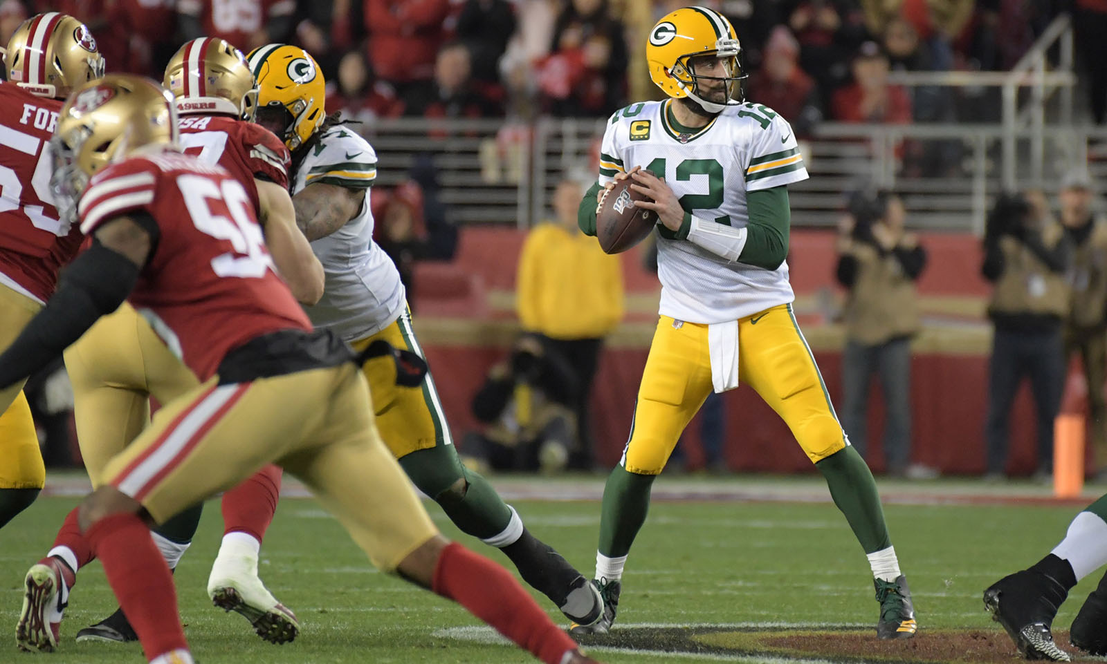 pi-fsw-packers-49ers-nfc-1-championship-aaron-rodgers-011920