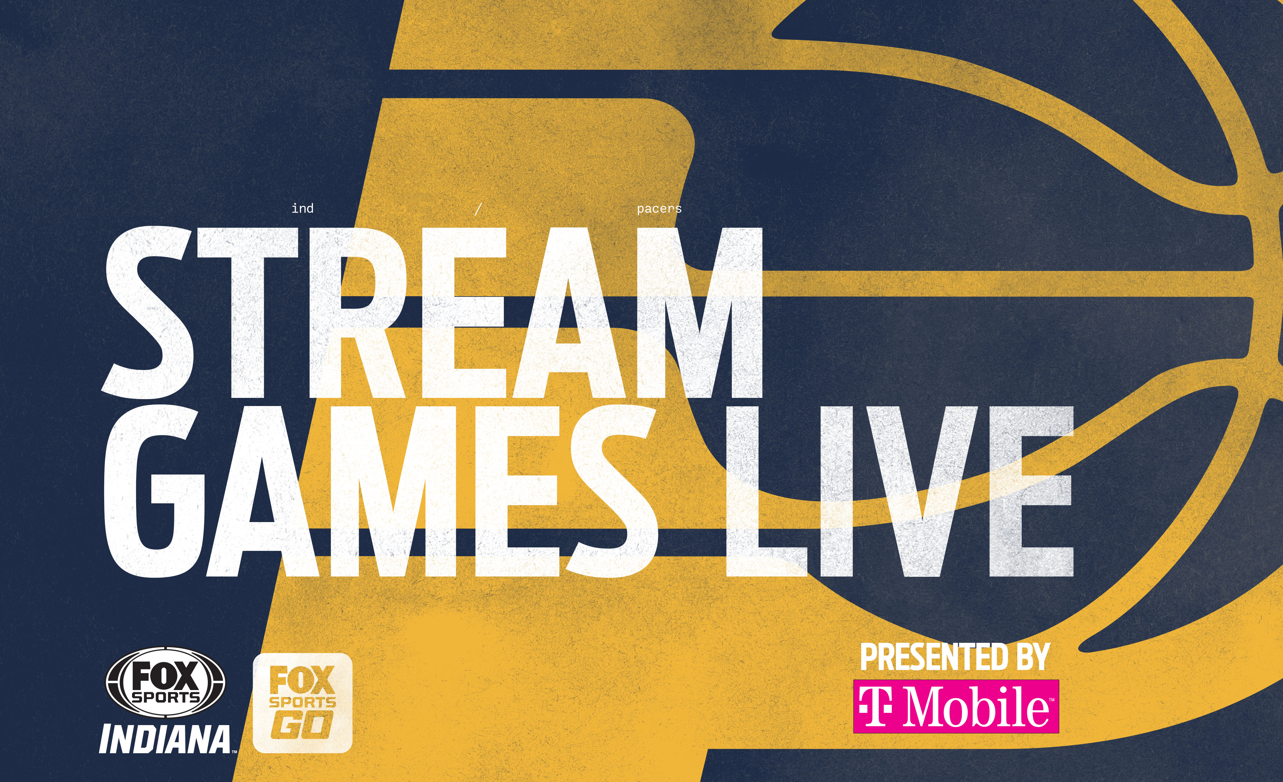 Pacers Streaming-Tmobile