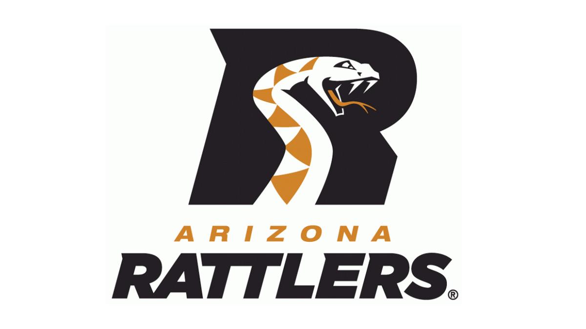 tb-generic-rattlers-031114
