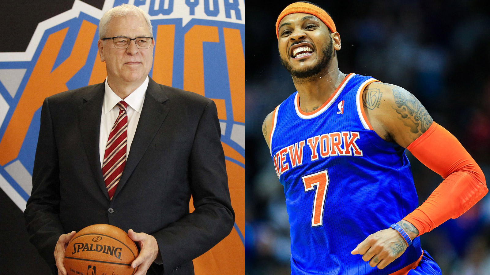 pi-nba-knicks-phil-jackson-carmelo-anthony-032014