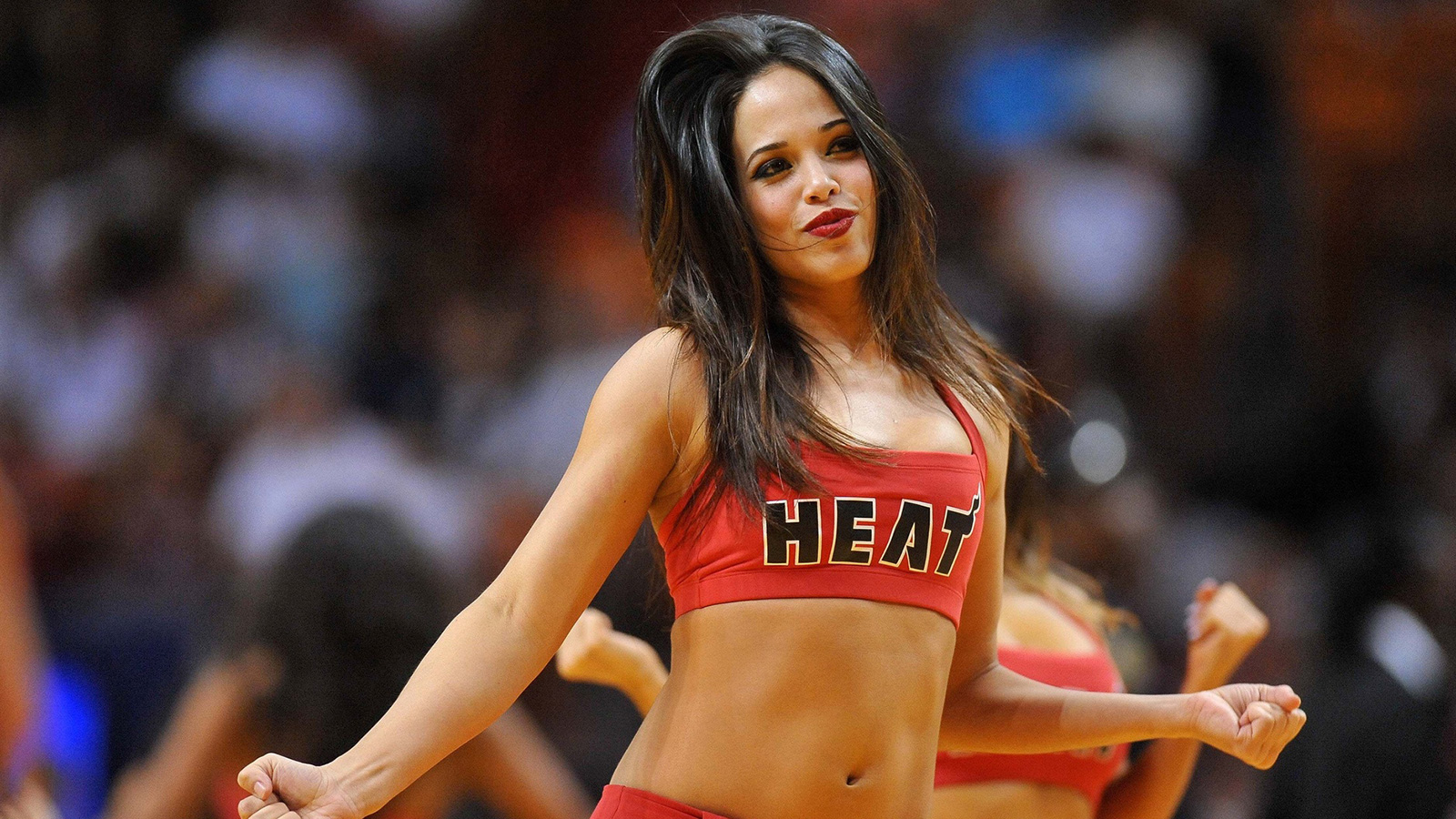 heat_cheerleader_G4