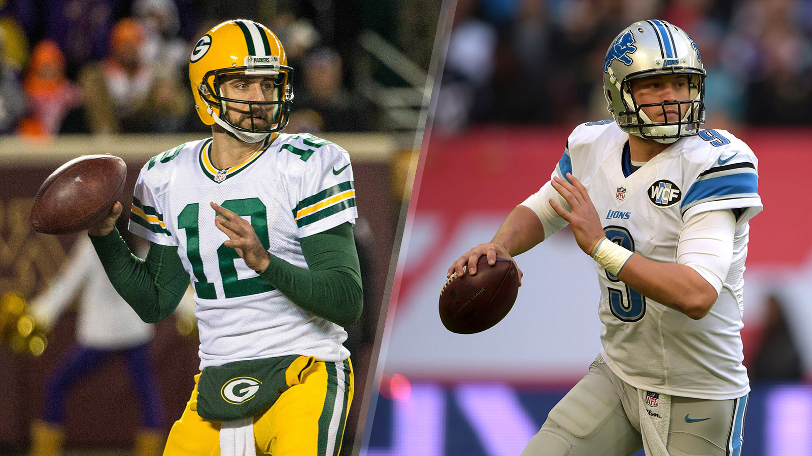 PI-SPLIT-NFL-Packers-Rodgers-Lions-Stafford-120315