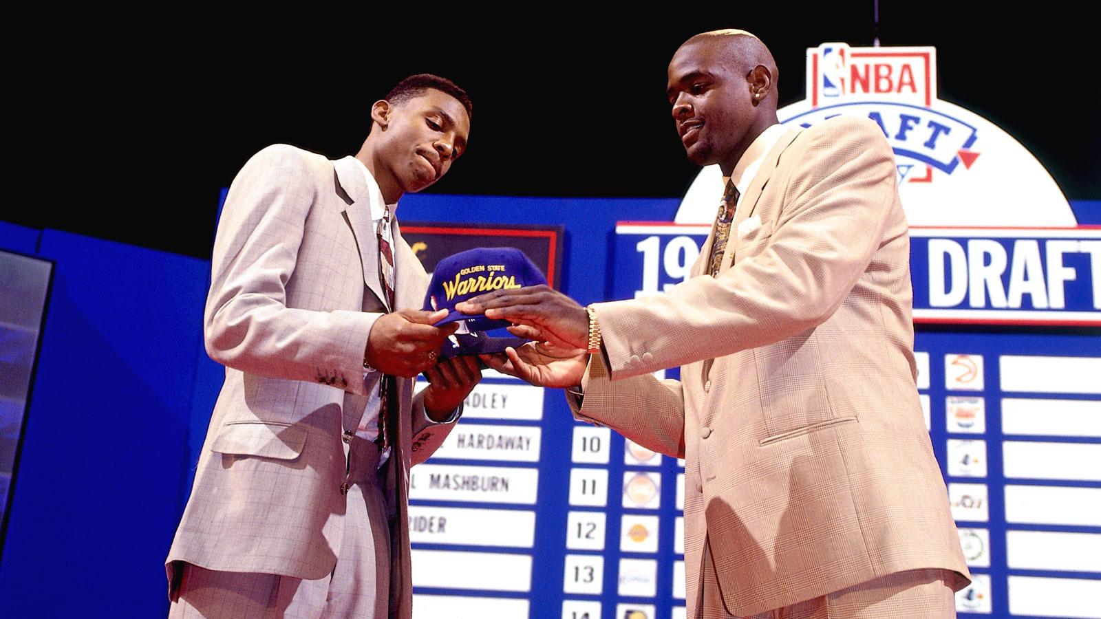 072114-NBA-1993-Penny-Hardway-Chris-Webber-SS-PI