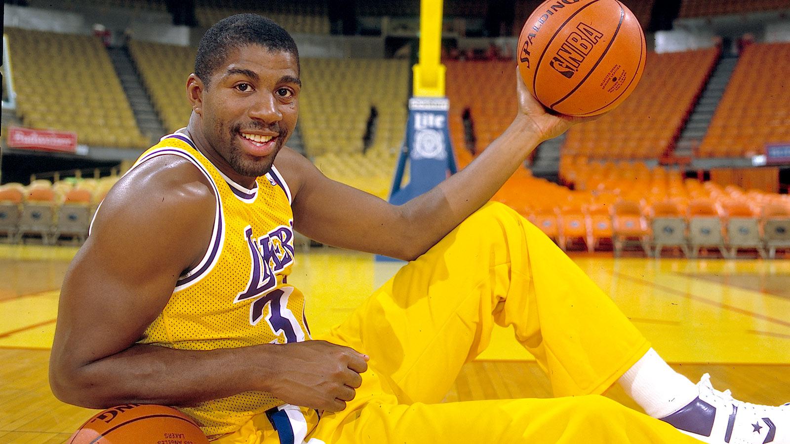 051315-43-NBA-Earvin-Magic-Johnson-Jr-OB-PI
