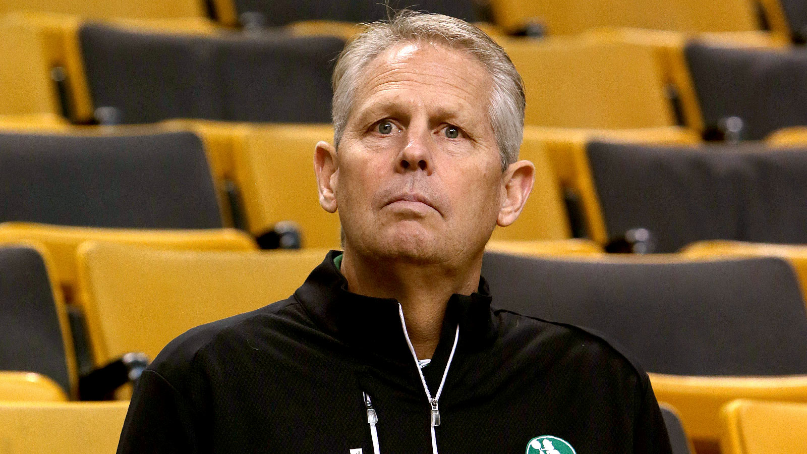 071015-NBA-Boston-Celtics-president-of-basketball-operations-Danny-Ainge-MM-PI