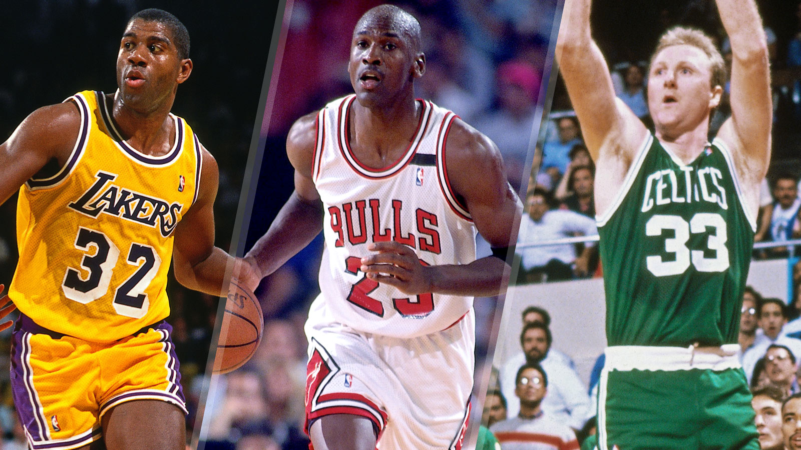 9-Magic-Johnson-Michael-Jordan-Larry-Bird-1600