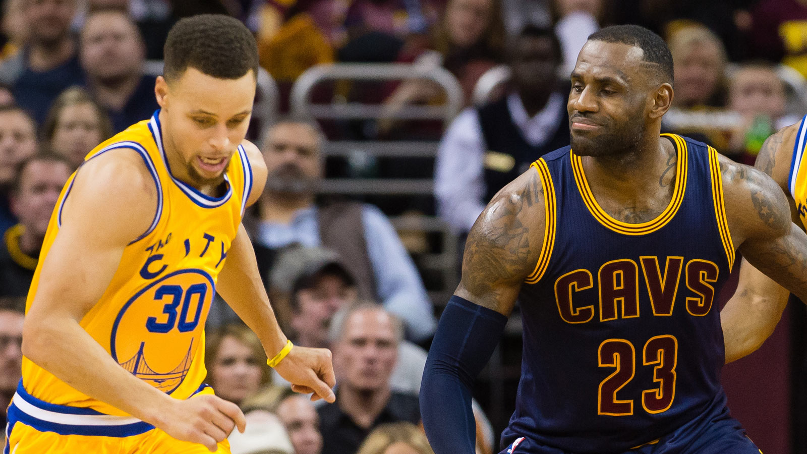 011916-NBA-Cleveland-Cavaliers-Stephen-Curry-LeBron-James-PI2-JW