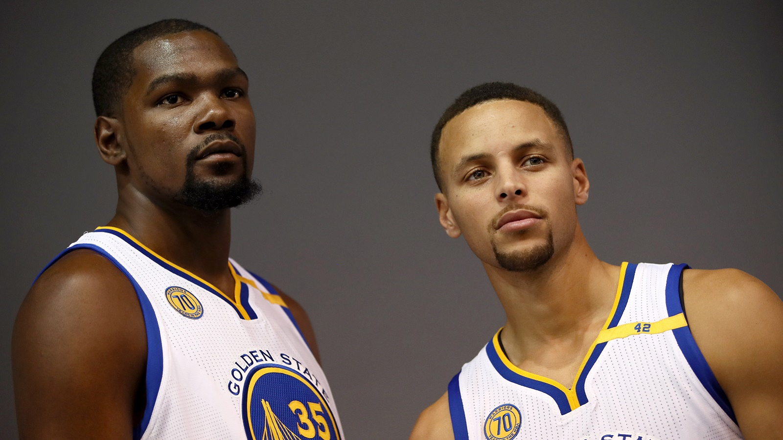 093016-NBA-Golden-State-Warriors-Kevin-Durant-Stephen-Curry