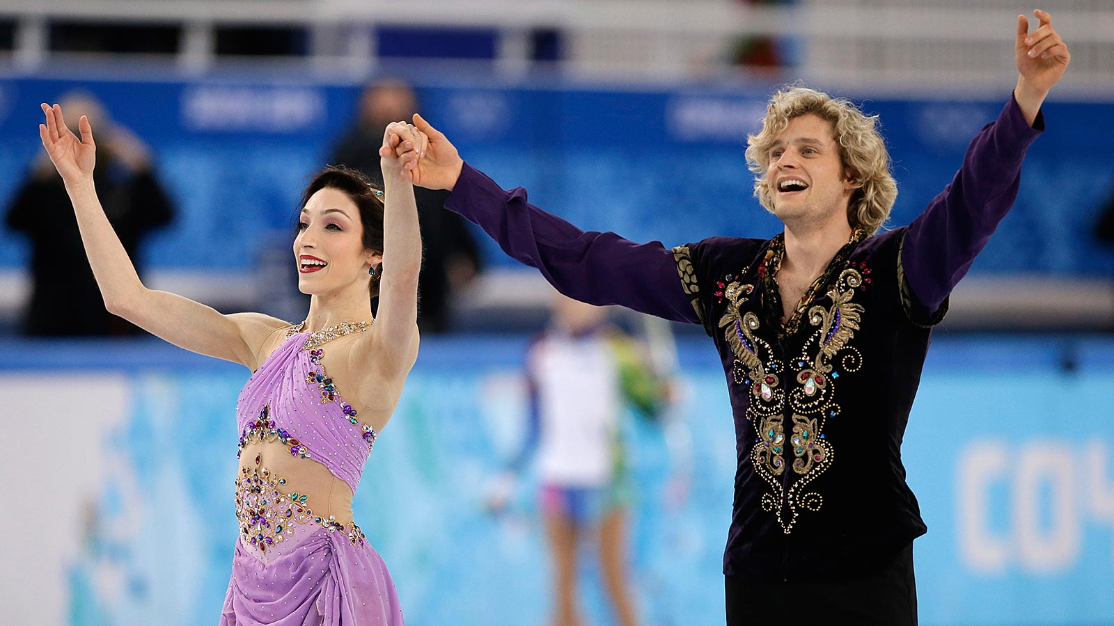 021714-oly-Meryl-Davis-and-Charlie-White-pi-mp