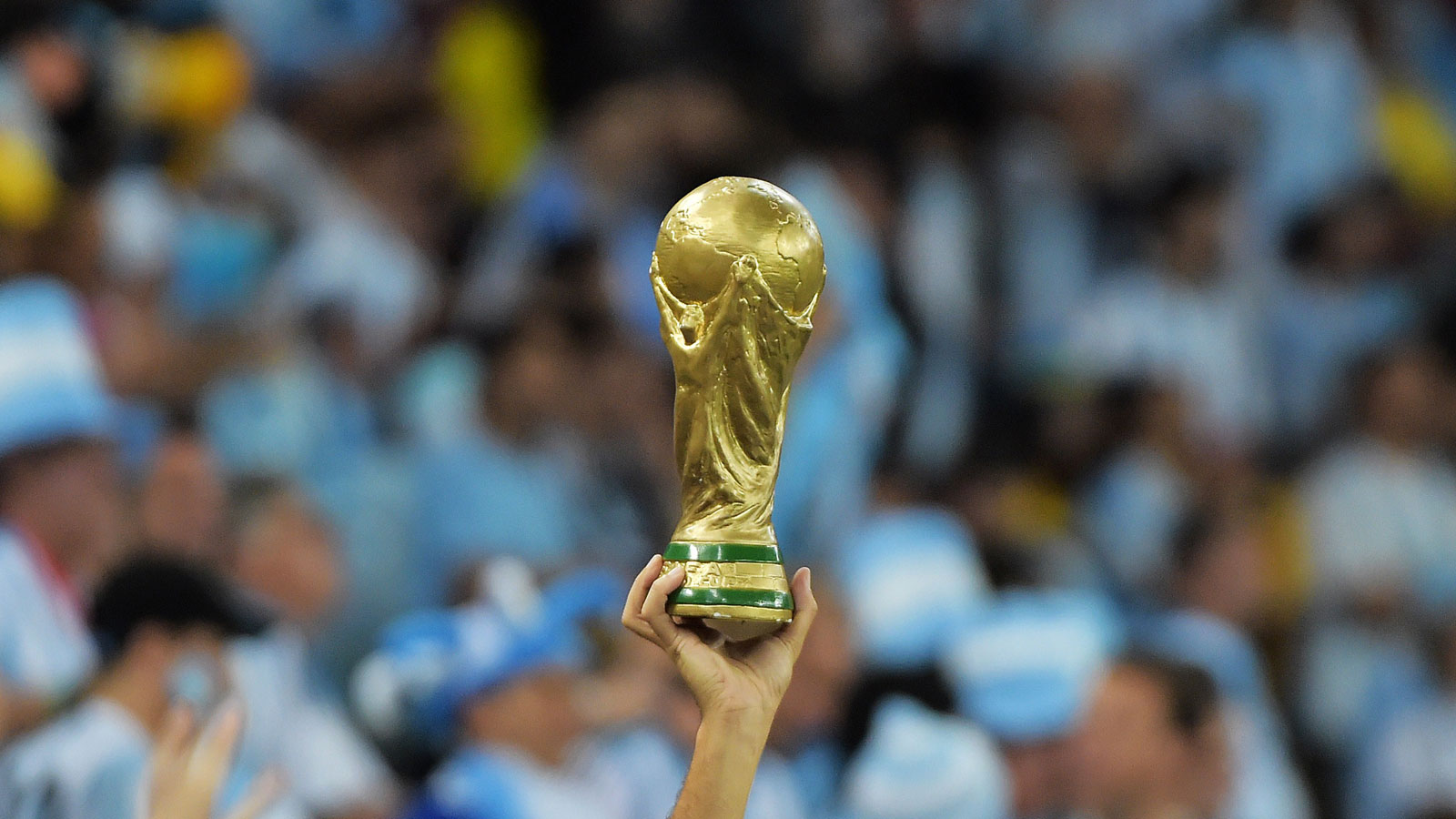 061614-World-Cup-trophy-PI
