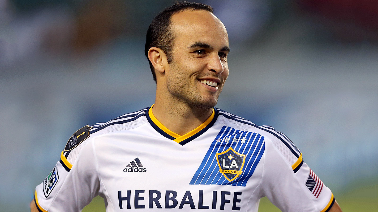 080714-SOCCER-galaxy-landon-donovan-looks-on-ahn-PI