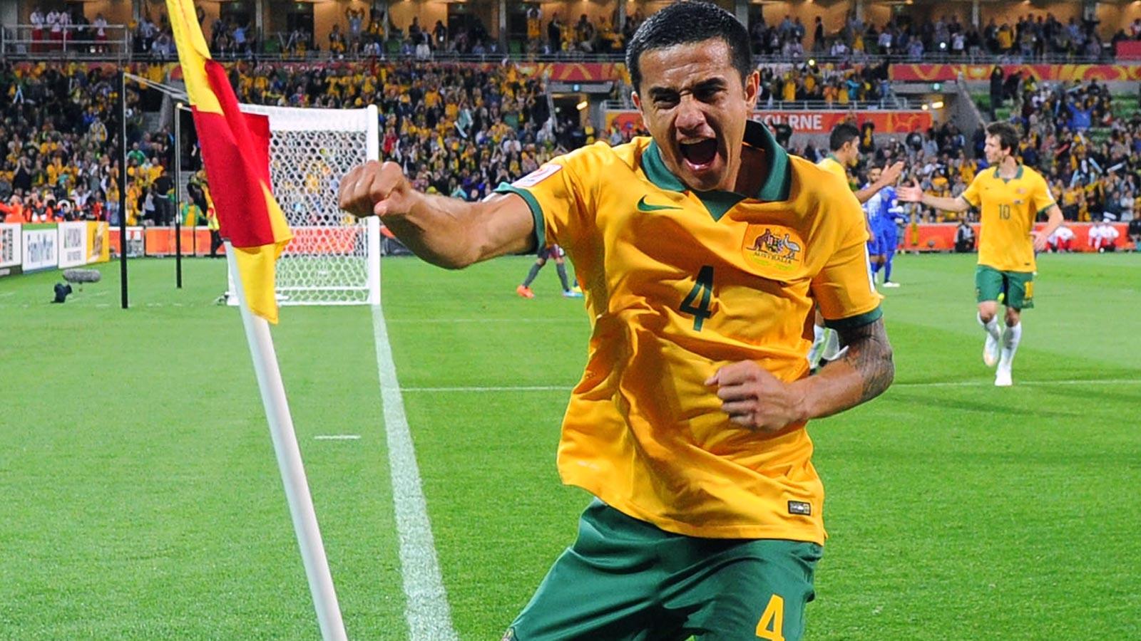 010915-Soccer-Australia-Tim-Cahill-JW-PI
