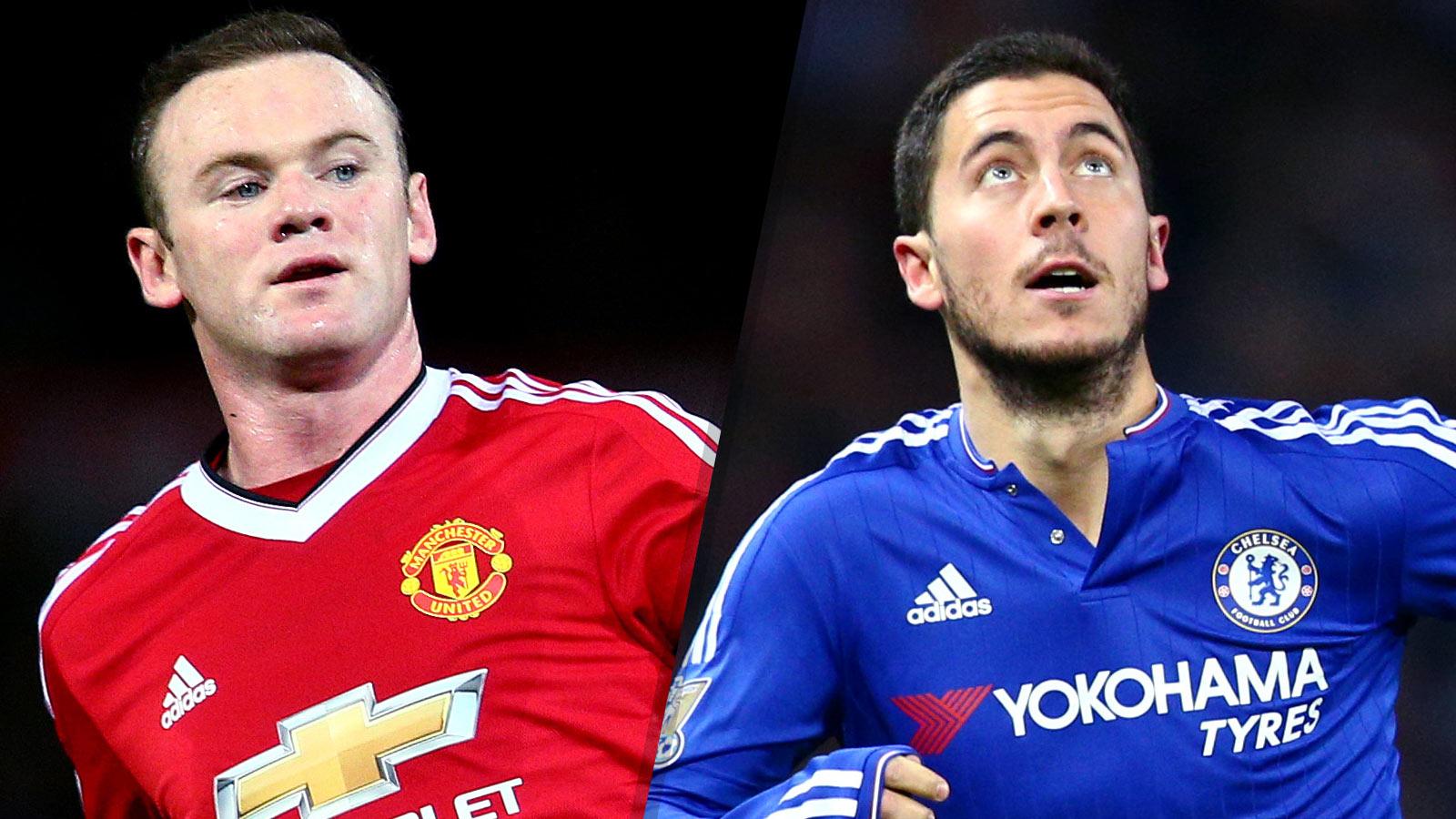 122815-SOCCER-Manchester-United-Chelsea-OB-PI