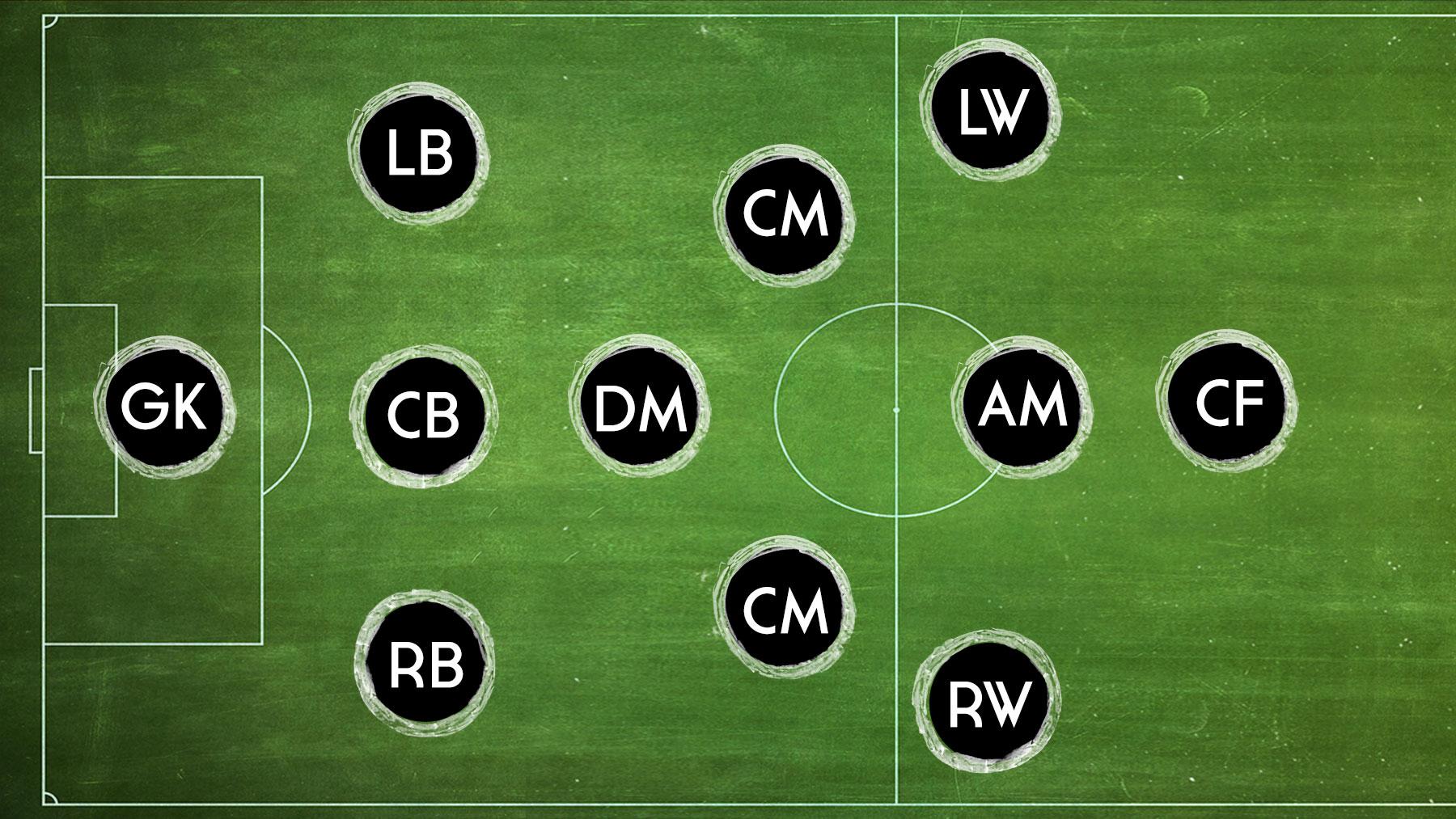 122915-soccer-World-XI-pi-mp