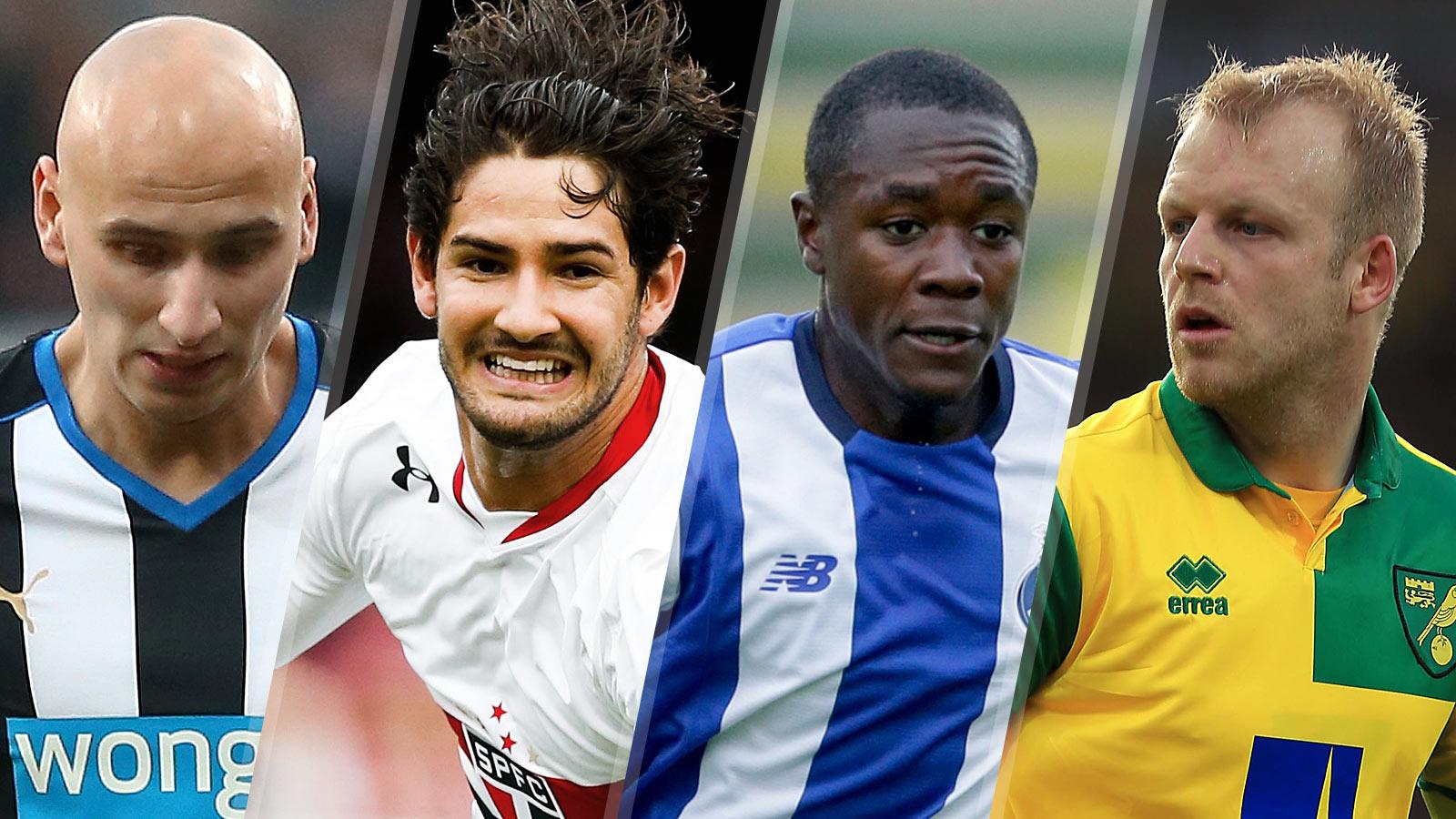 020216-soccer-epl-transfers-split-pi-mp