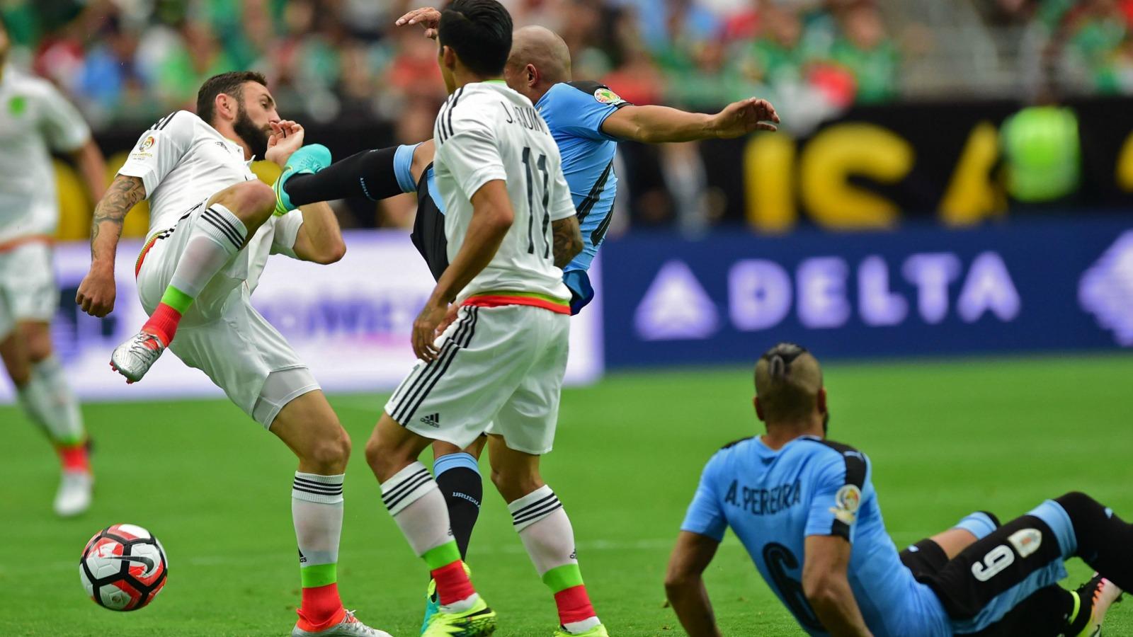 Todos los partidos jugados entre las selecciones nacionales de Uruguay y Rusia en la historia del Mundial de Fútbol incluyendo resumen estadístico los resultados
