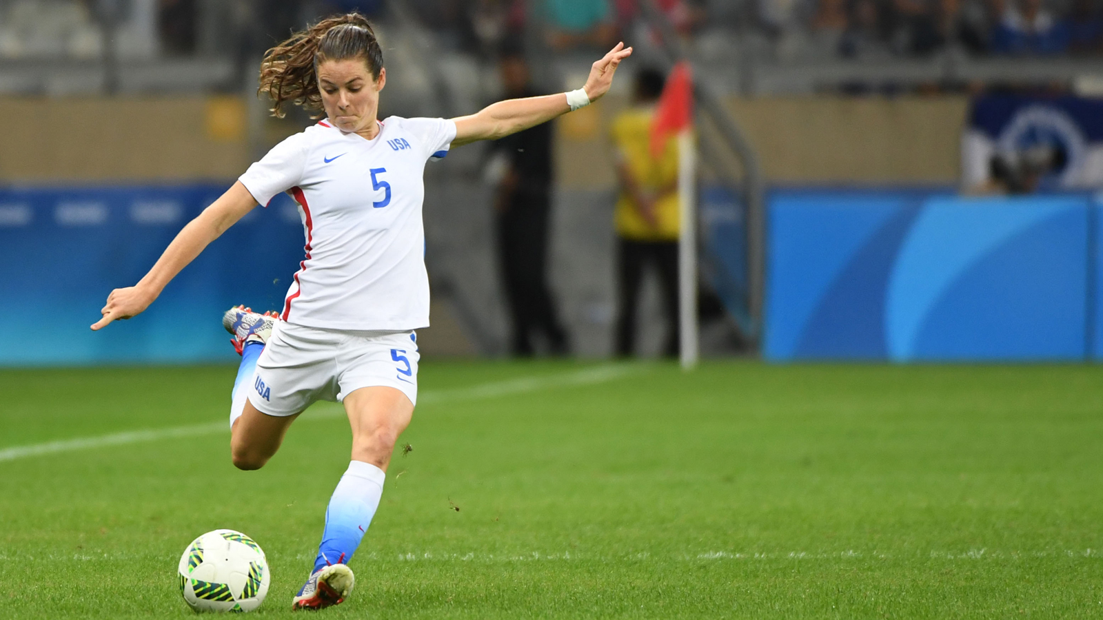 6 questions left for the uswnt answer in the final shebelieves cup is there a spot for kelley ohara publicscrutiny Image collections
