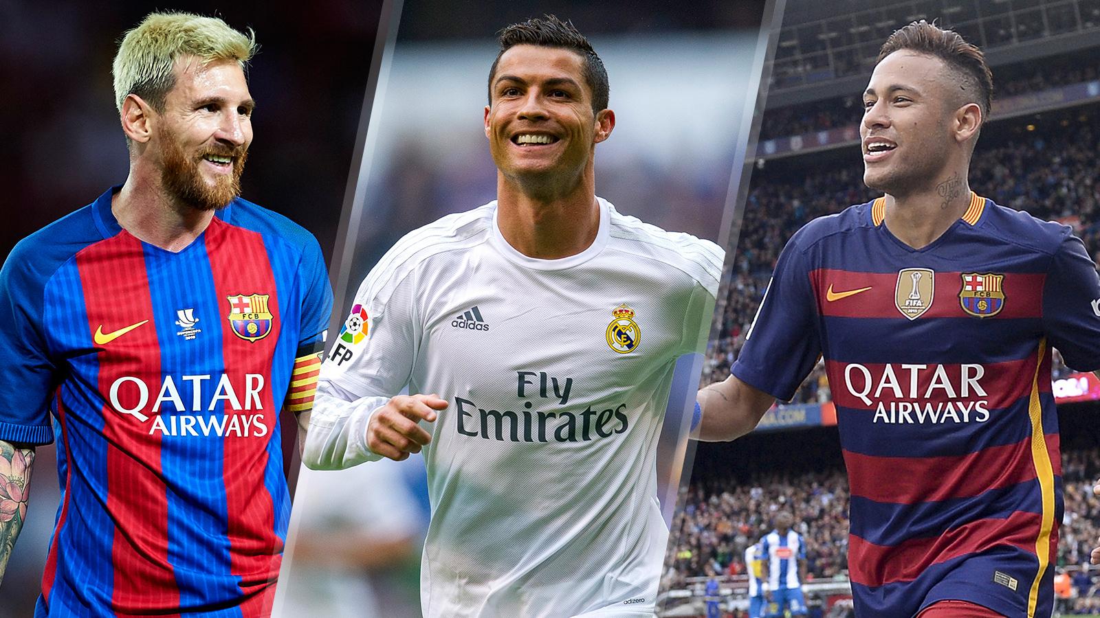 090216-SOC-Messi-Ronaldo-Neymar-FIFA