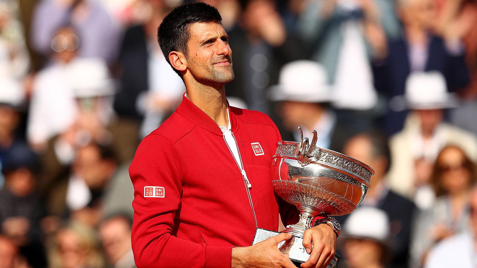 060516_Novak_Djokovic_PI2