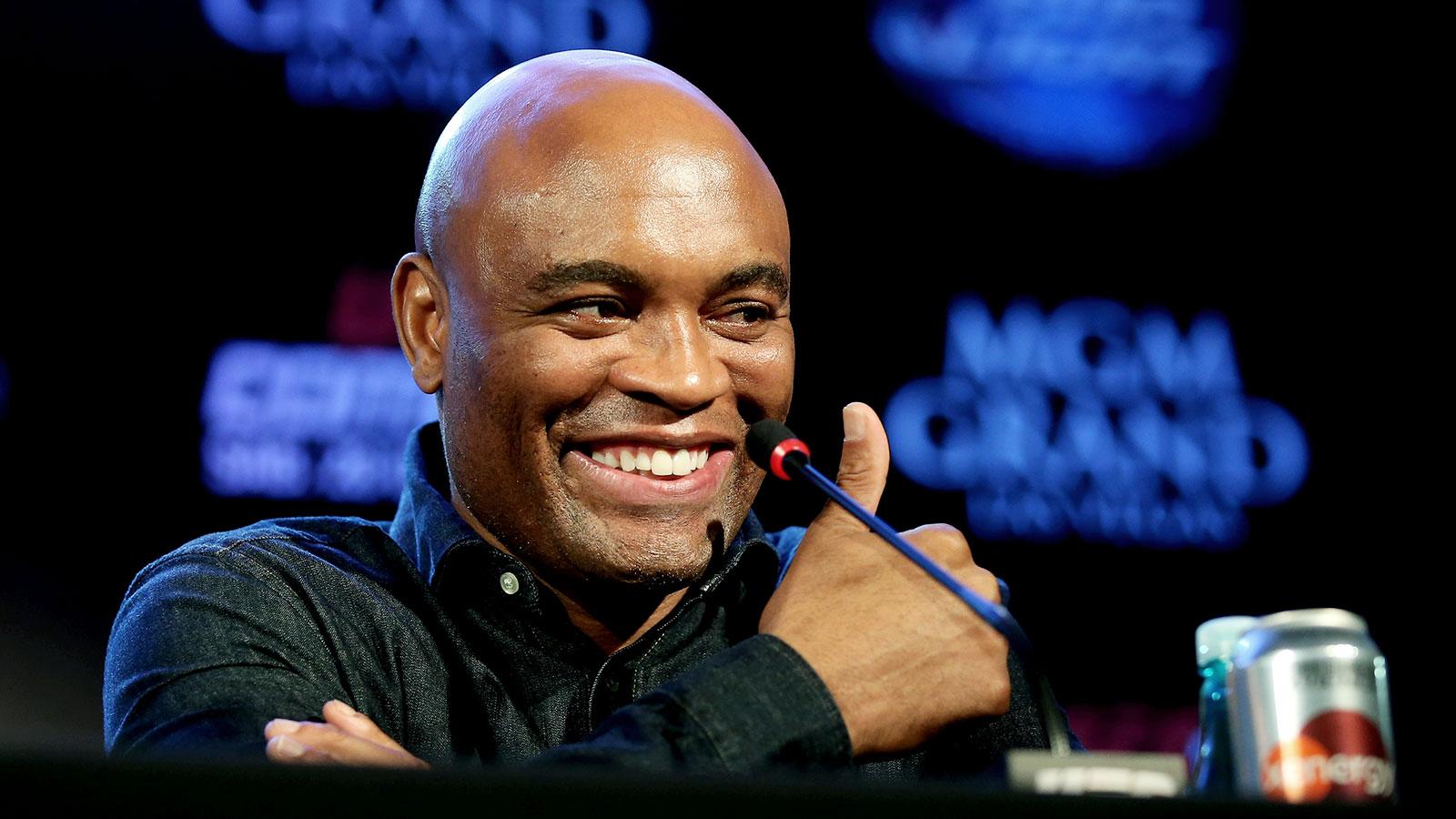 050614-UFC-Anderson-Silva-JT-PI