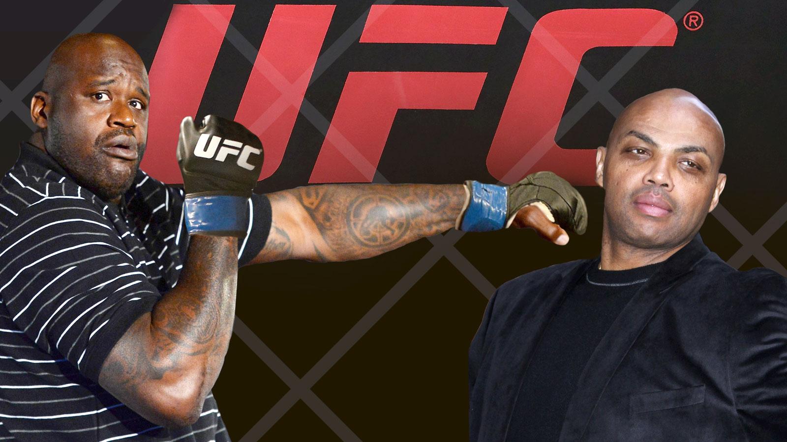 050814-UFC-Shaq-Barkley-JT-PI