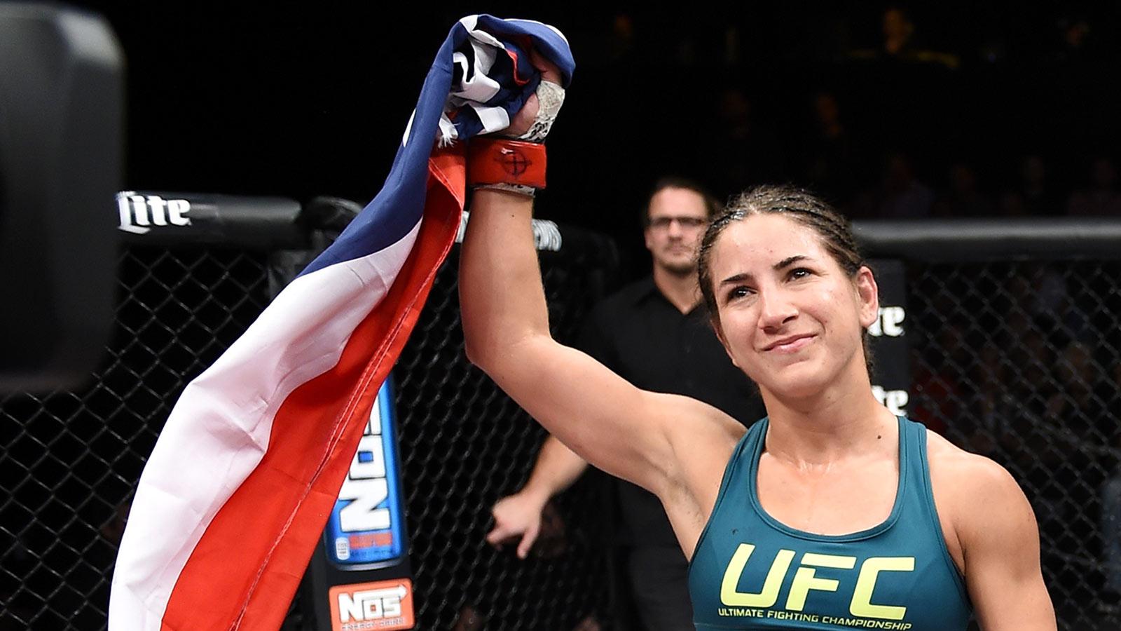 061315-UFC-188-victory-Tecia-Torres-pi-ssm