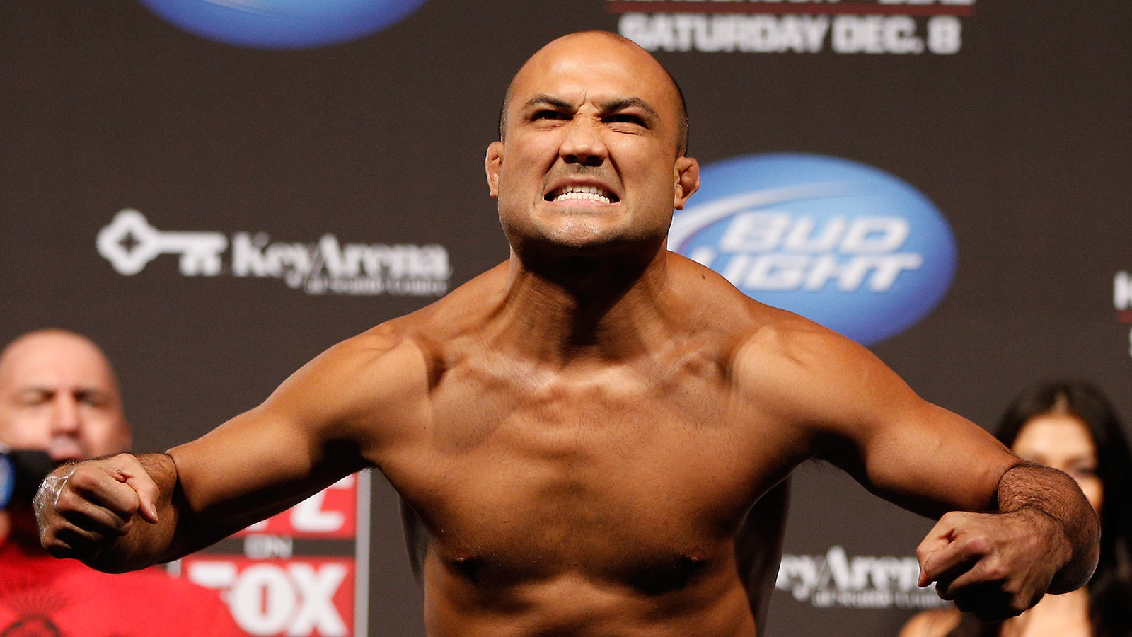 020816-UFC-BJ-Penn-weighs-in-during-the-official-UFC-on-FOX-weigh-in-PI