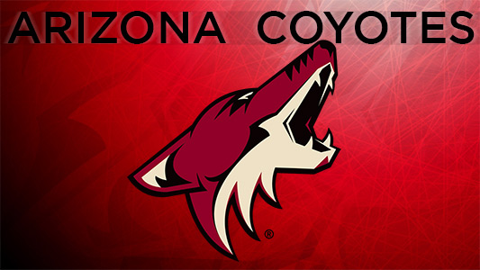 pi-nhl-arizona-coyotes-generic-100214-2