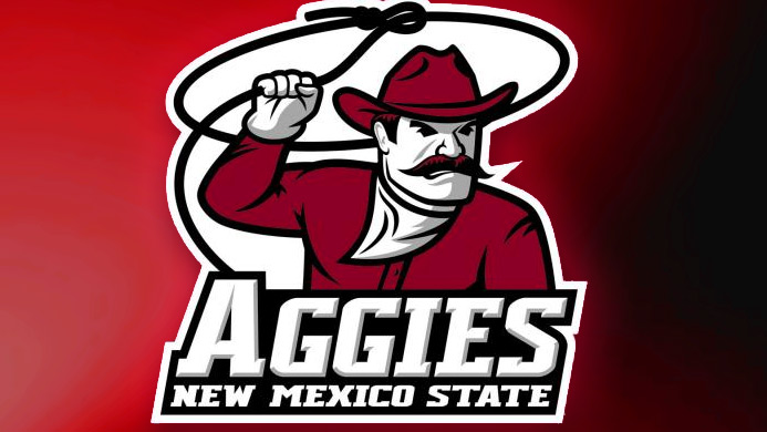 PI-CFB-New-Mexico-State-Generic-Team-122013