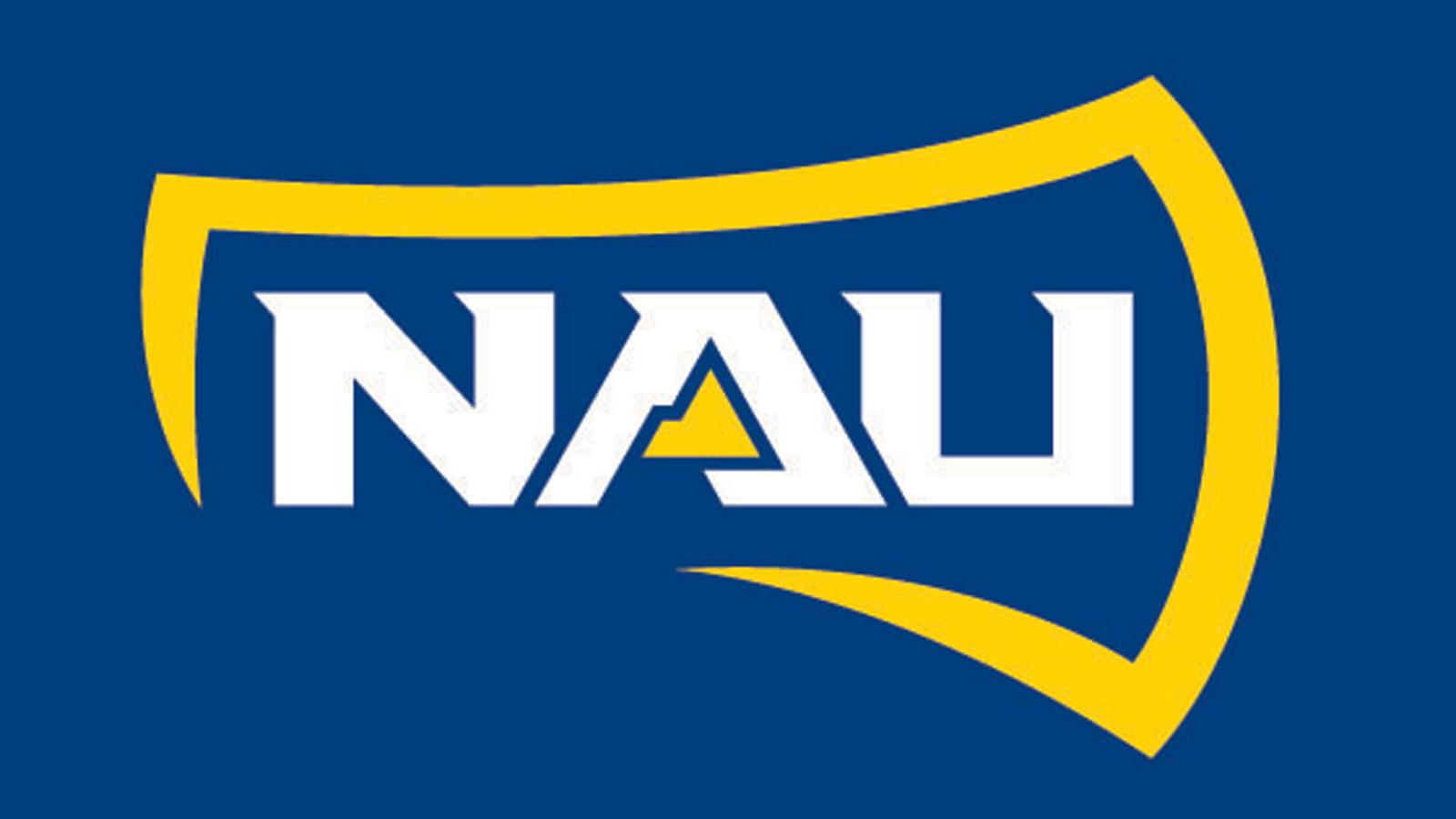 pi-nau-generic-logo1-new-042614