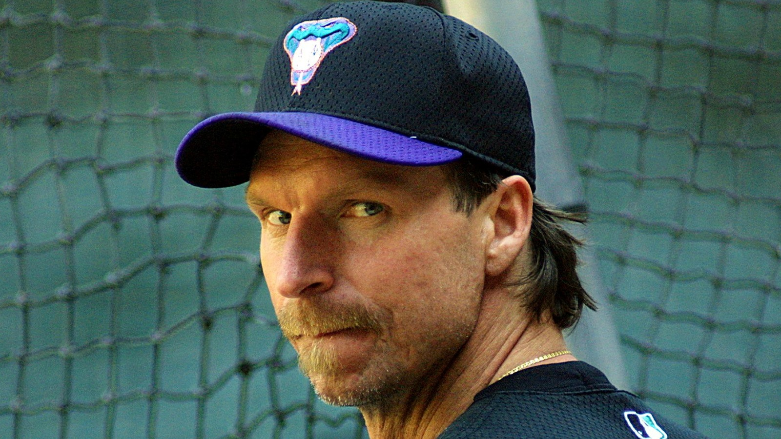 051816-Arizona-Diamondbacks-Randy-Johnson