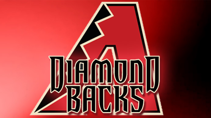 PI-MLB-Diamondbacks-Generic-Team-122013