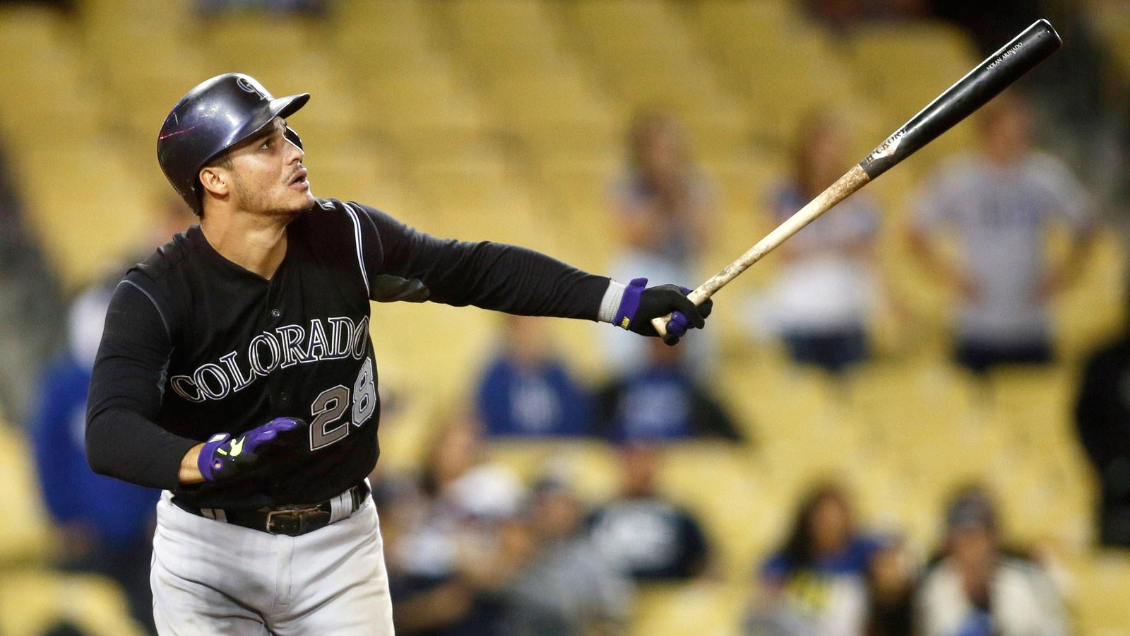 091615-MLB-Colorado-Rockies-third-baseman-Nolan-Arenado-PI-SW