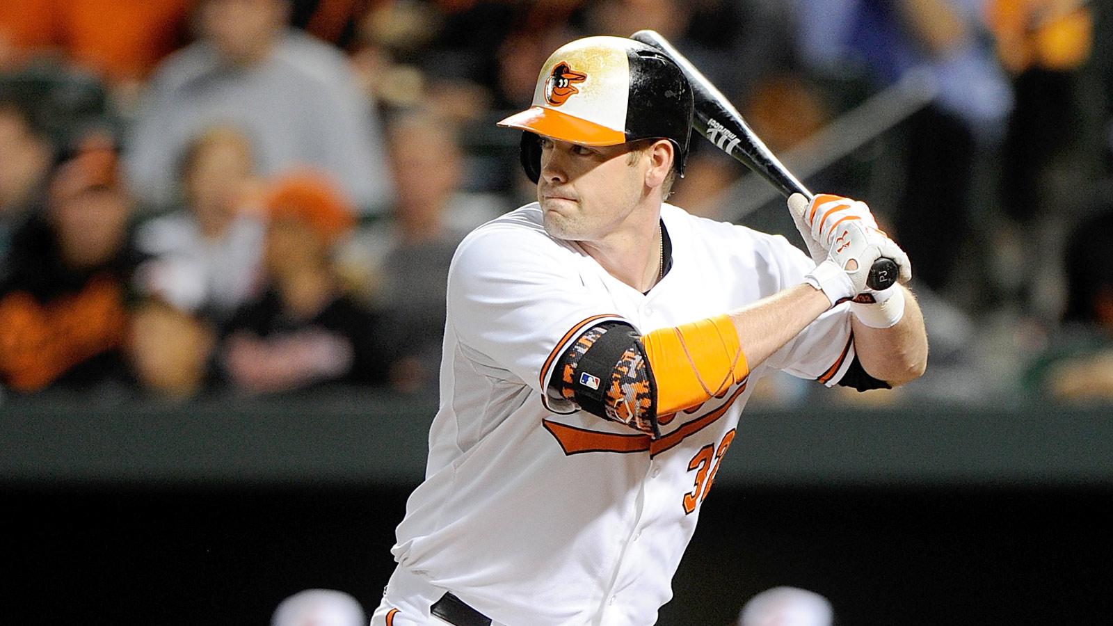 111315-MLB-Matt-Wieters-SS-PI