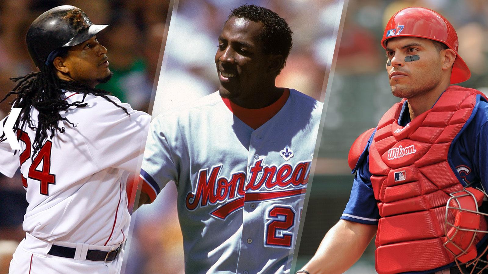 010716-MLB-Ramirez-Guerrero-Rodriguez-PI-DP
