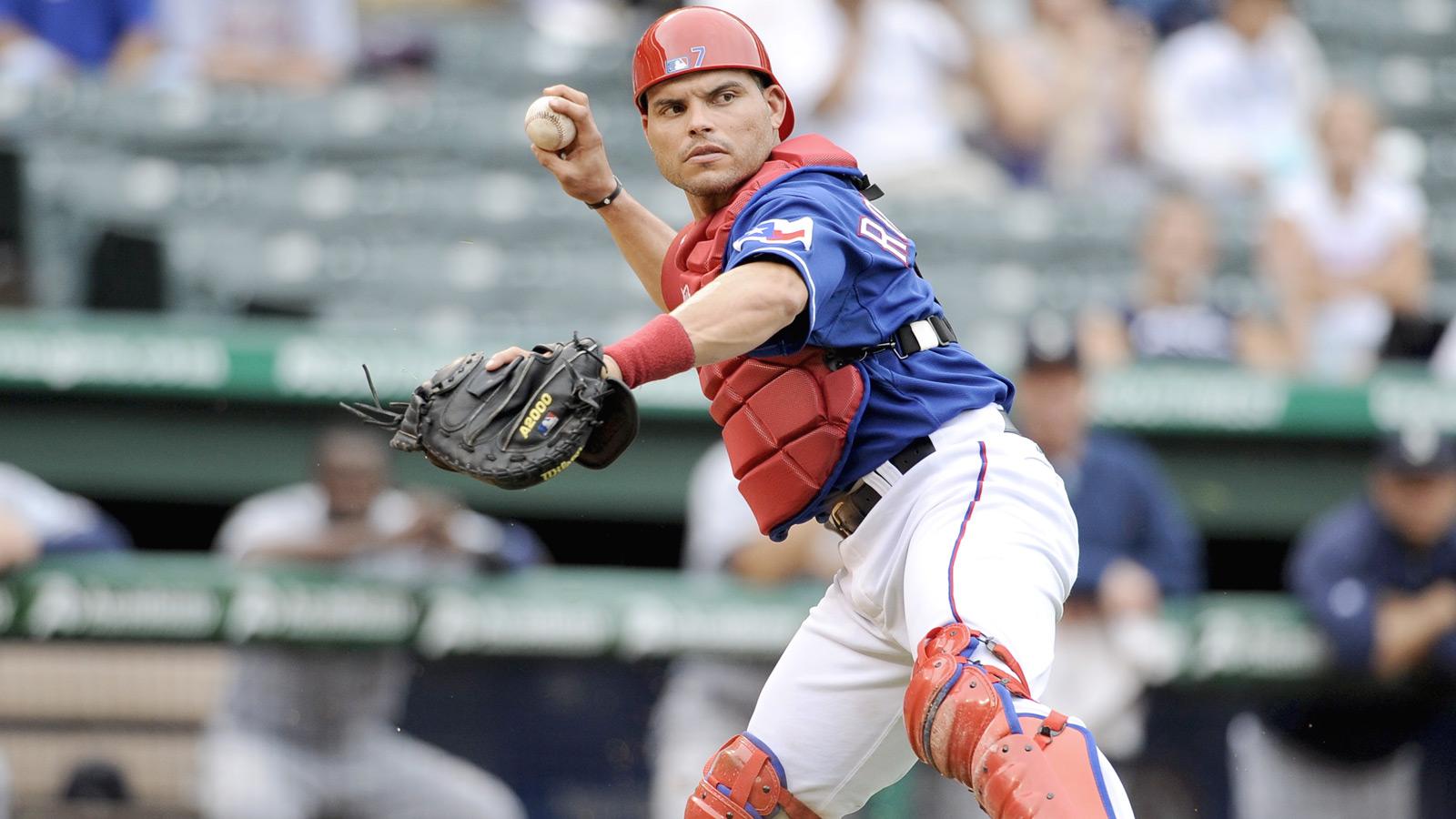 010716-MLB-Texas-Rangers-Ivan-Rodriguez-PI-JE