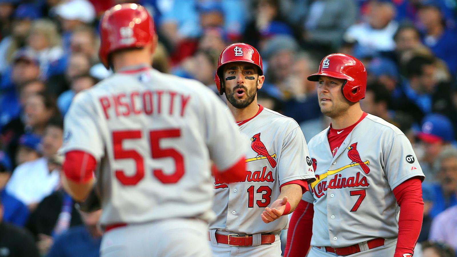 012116-MLB-Cardinals-Lineup-PI